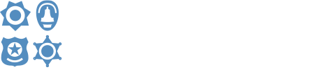 Peace Officers Association of Ventura County